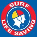 Coolangatta Surflife Saving Club