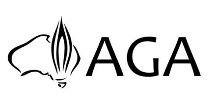 Australian Gas Association (AGA)