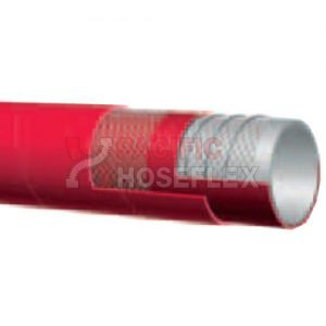 Hygienic Food Grade - Liquid Suction Hose