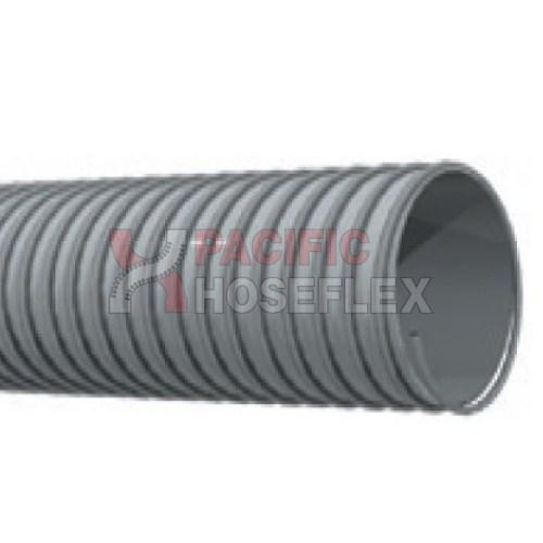Plastiflex Grey Ducting