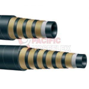 Hydraulic Rubber Hose - SAE 100 R13