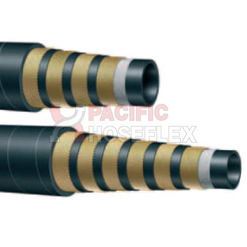 Hydraulic Rubber Hose – SAE 100 R13