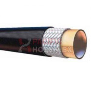 Hydraulic Rubber Hose - SAE 100 R7