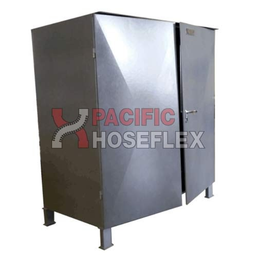 Custom Welding Fabrication