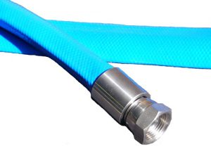 hose crimping services