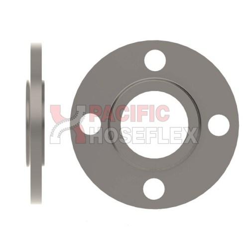 ANSI-150-lb-316-S.O.W.-PIPE-FLANGE-ASME-B16.5