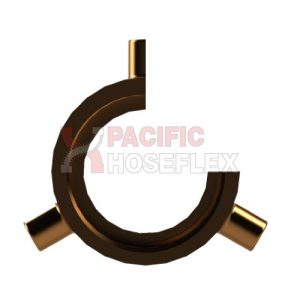 BITUMEN-SWIVEL-NUT