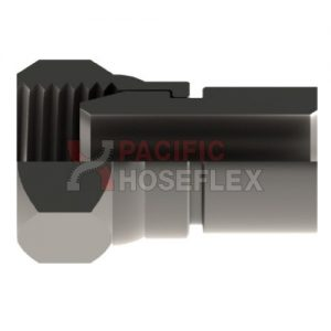 BSPT-150lb-HEX-MALE-WELD-ON