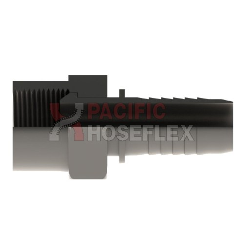CONVEX-FEMALE-SWIVEL-METRIC-LIGHT-x-HYDRAULIC-HOSETAIL