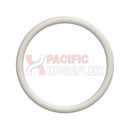 PTFE-TRICLOVER-SEAL