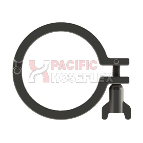 TRICLOVER-SS-304-CLAMP