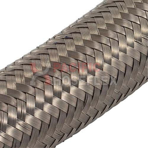 Stainless Steel Braid