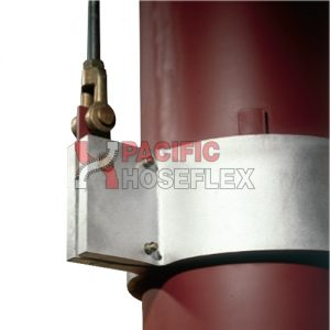 Pipe Clamps Ancillary Equipment