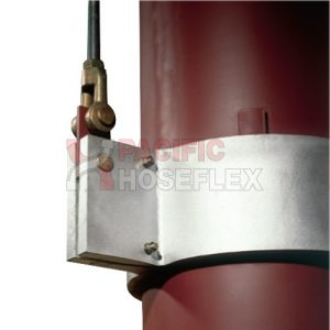 Pipe Clamps, Ancillary Equipment