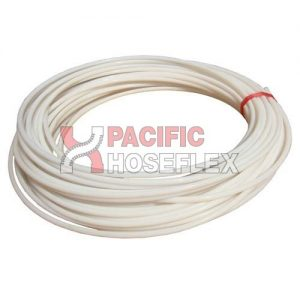 imperial hose white