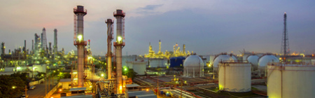 Project Owner Saudi Aramco