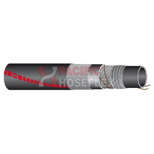 offshore-abrasive-hose1