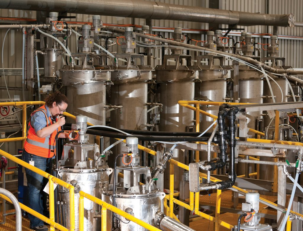 food and beverage manufacturing problemsand how to fix them